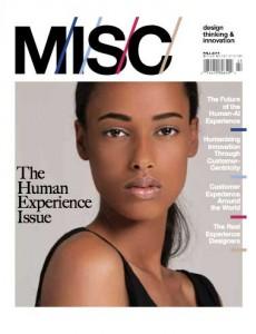 MiscMag2cover_sml