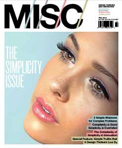 MiscMagazineCover