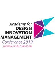 ADIM2019 logo